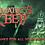 Thumbnail: Kzmatic's Keep 5E Adventure