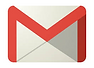 Emaillogo.png