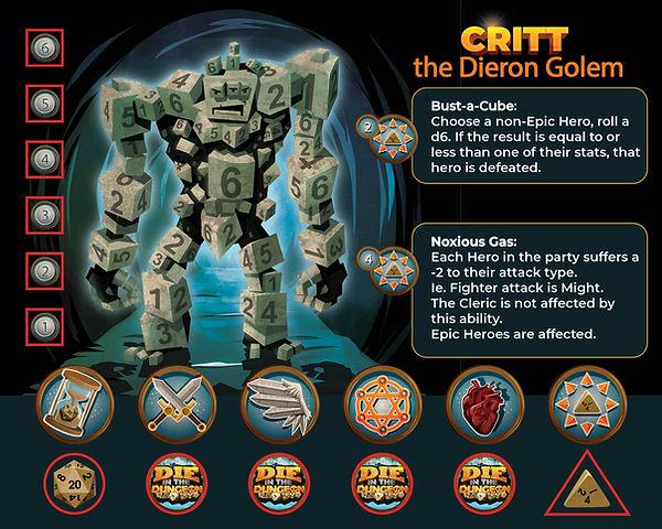CrittTest.jpg