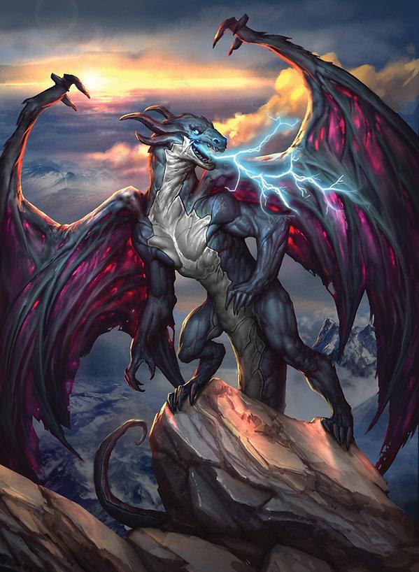 DragonHologramFile4.jpg
