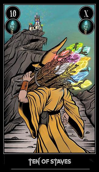 Wizard10.jpg
