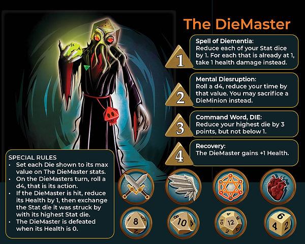 DieMasterProto2.jpg