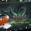 Thumbnail: Legends of Novus Boargame Print & Play version (Digital files)