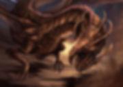 CopperDragon.jpg