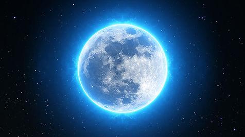full-moon-2055469_960_720.jpg