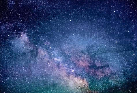 astronomy-1867616_960_720.jpg