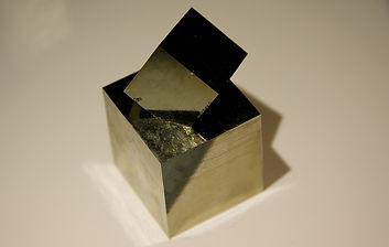 pyrite-1202964_960_720.jpg