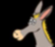 donkey-157755_960_720.png