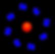 nucleus-42693_960_720.png