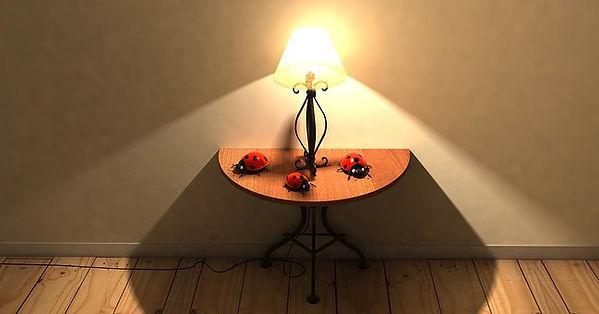 table-2085531__340.jpg