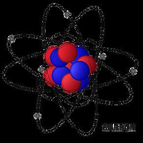 carbon-2222968_960_720.png