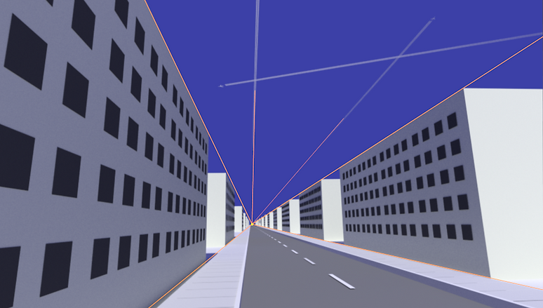 perspective street2.PNG