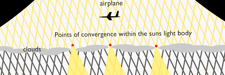 airplane.png