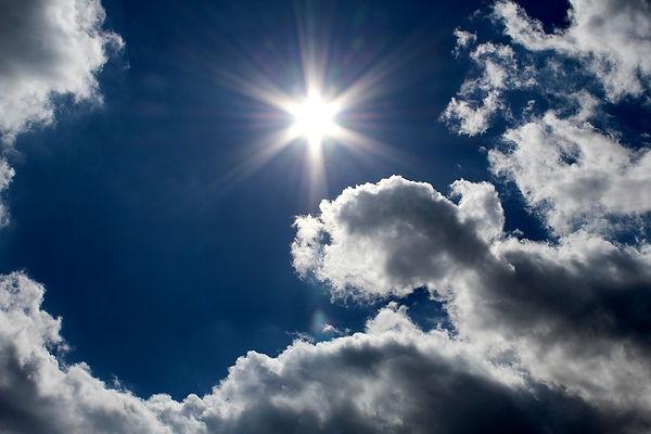 sky-1886661_960_720.jpg