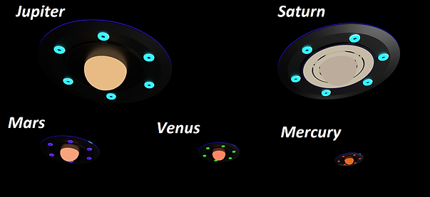 planets45.png