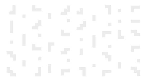 MAMUT-NEWORK-Pattern-2_50%.png