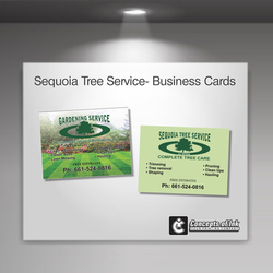 Sequoia Tree Service