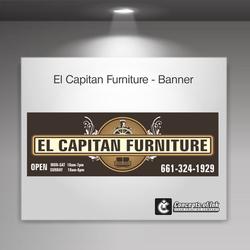 El Capitan 2
