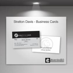 Stratton Davis 2