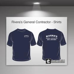 Riveras