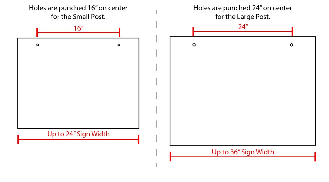 yard sign 4