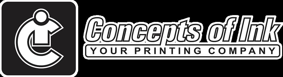 Bakersfield Printing