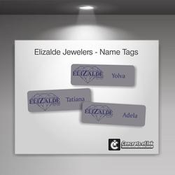 Elizalde 3
