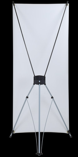 X-Stand 2