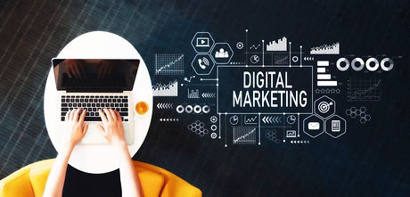 digital-marketing-strategy-for-small-bus