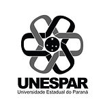 Logo-Unespar-PB.jpg