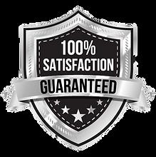 guarantee-100-guaranteed.png