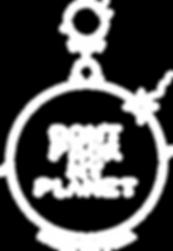 DFMP-Logo-Original-2017-NEXT-02.png