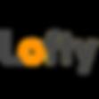 logo Lofty