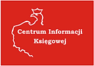 cik-logo.png