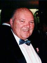 Dick Malott portrait.jpg