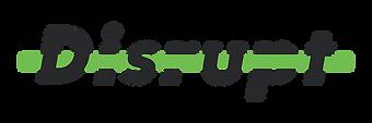 disrupt-magazine-logo-black.png