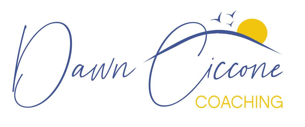 long logo color jpg.jpg
