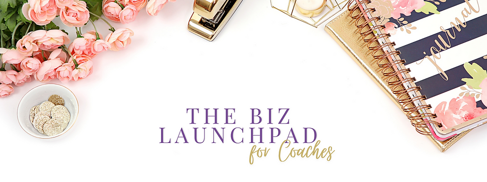 Copy of Redo - Biz Launchpad Cover Img (