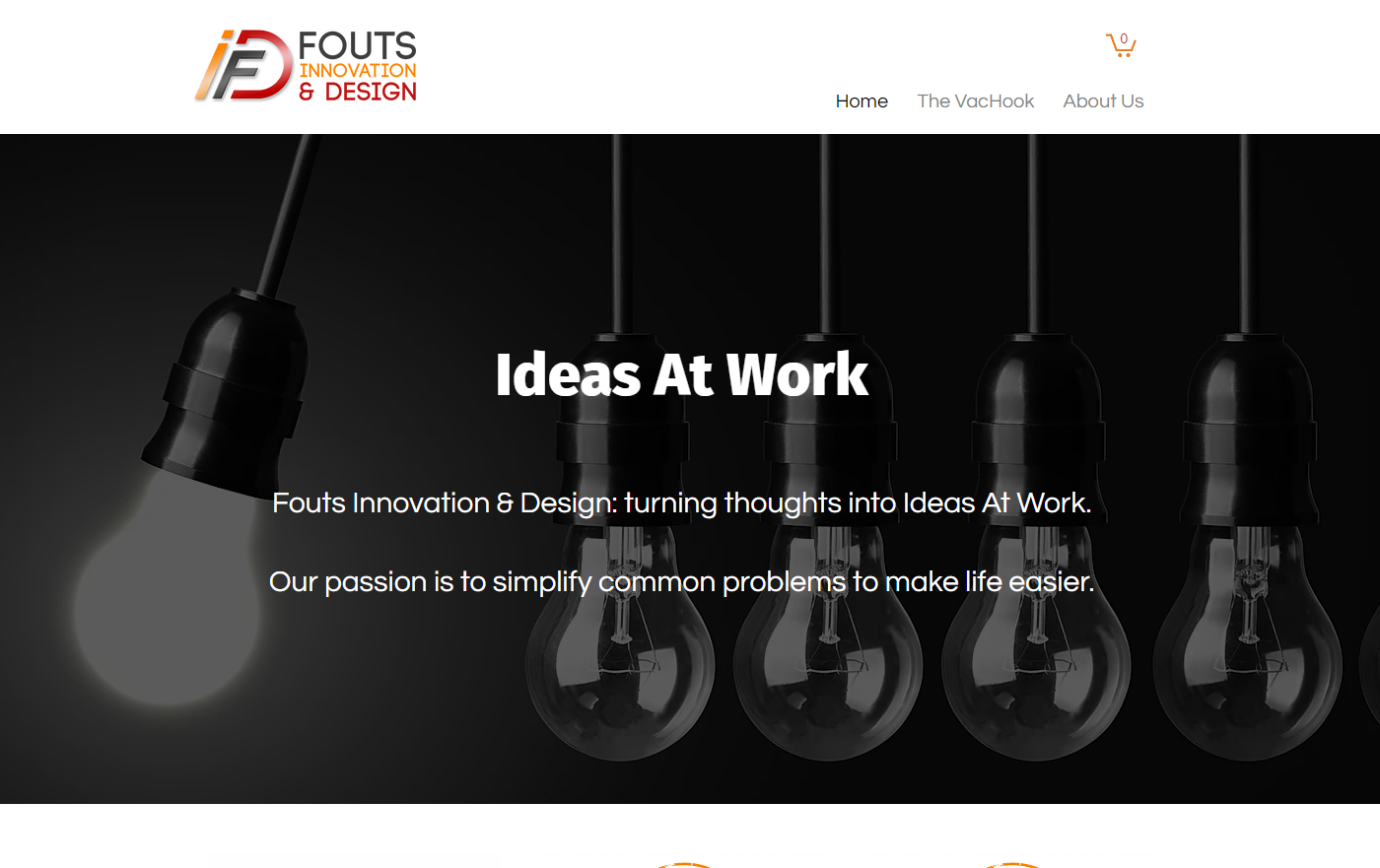 fouts web.png