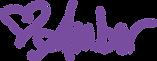 Signature purple.png