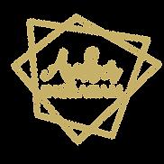 LOGO for Amber Ingraham (1) gold.png