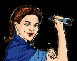 AdobeStock_244147859 woman tool sm.png