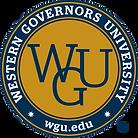 WGU-AcademicLogo_Seal.png