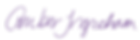my sig png purple.png