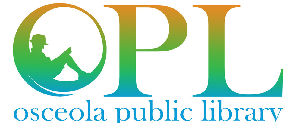 Finalized Logo JPG.jpg