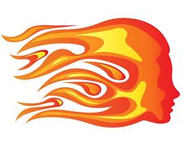 AdobeStock_70654205 woman fire.png