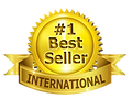 509-5093382_1-international-best-seller-