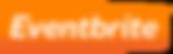 eventbrite_logo_ff8000_gradient.png