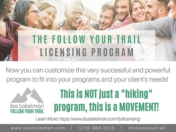 FB Licensing Announcement.png