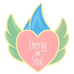 Client Project: Energy and Soul